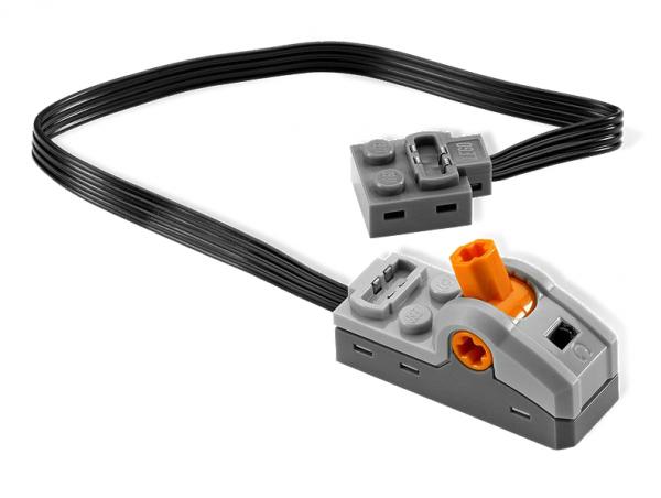 LEGO® 8869 Power Functions Schalter
