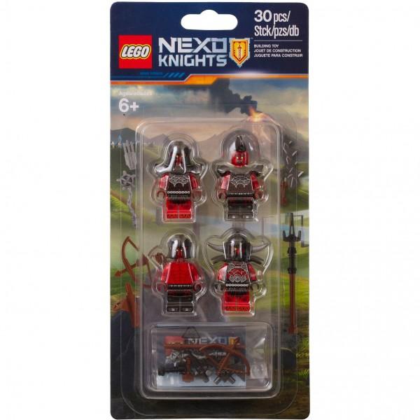 LEGO® Nexo Knights 853516 Monsterverstärkungsset