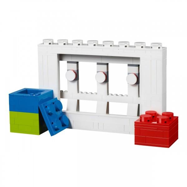 LEGO® 40173 Iconic Bilderrahmen