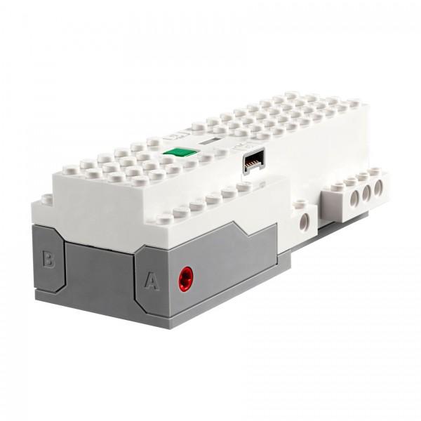 LEGO® 88006 Powered Up Move Hub