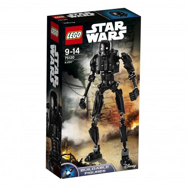 LEGO® Starwars 75120 K-2SO