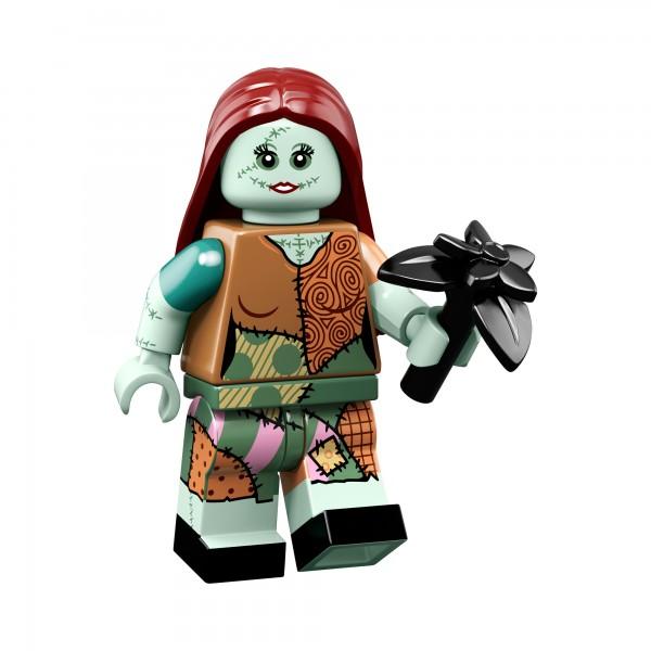 LEGO® Disney Minifigur 71024-15: Sally