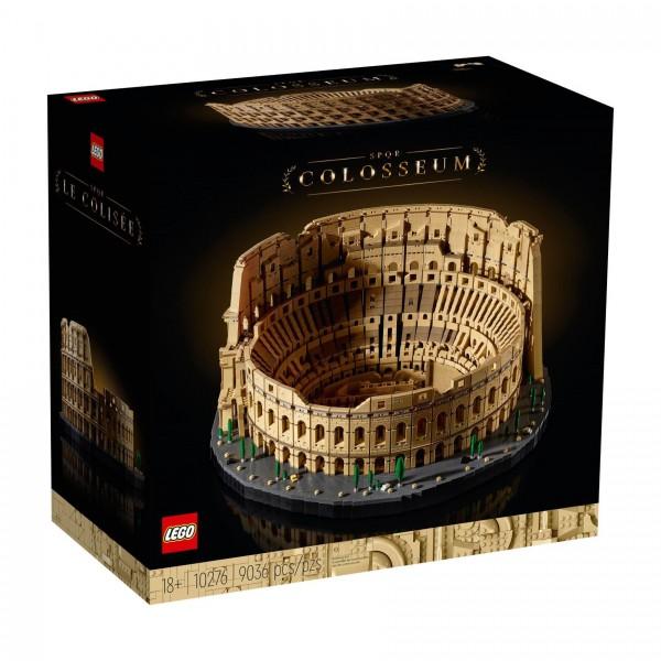 LEGO® CREATOR 10276 Kolosseum